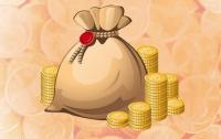 资产评估师属稀缺行业?薪酬水平如何?