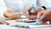 中国房地产估价师延续注册网上申请相关程序