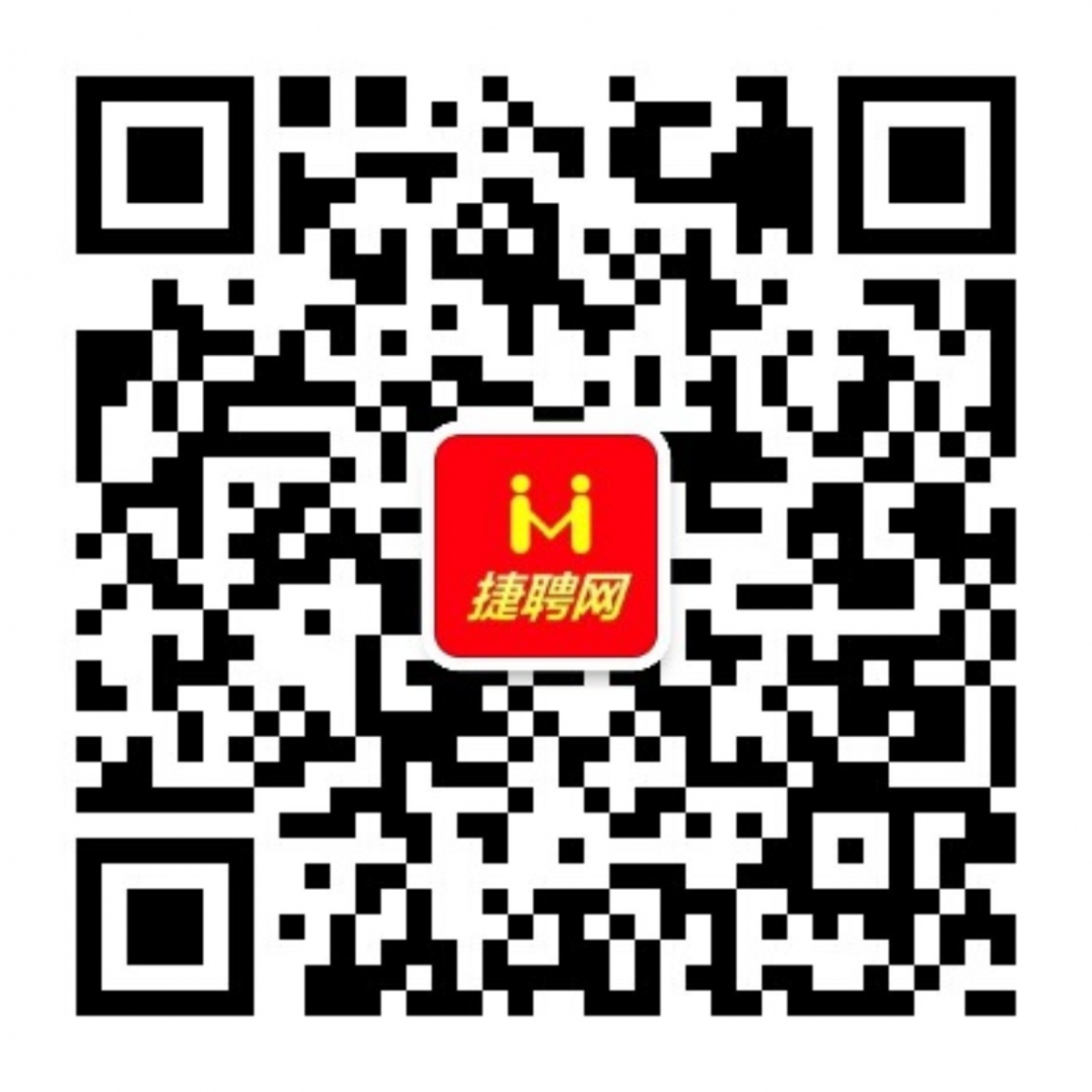 qrcode_for_gh_3c1616326a33_1280.jpg